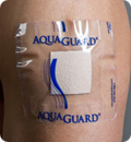 AquaGuard® Sheet